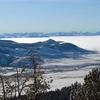 Maverick Mountain Ski Area