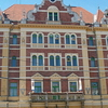 MAV Palace In Szeged