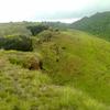Mawkyrwat West Khasi