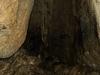 Mawsmai Cave Sohra
