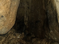 Mawsmai Caverna