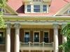 Mayo Mansion