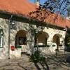 Mayor's Office, Kiskunlacháza