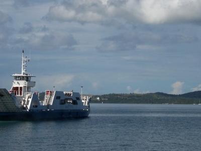 Mayotte  Bac