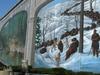 Maysville Mural