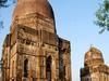 Masjid In Burhanpur