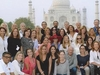 Indian Journey's - The Golden Triangle Tour
