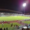 MBPJ Stadium