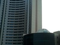 MCD Civic Centre