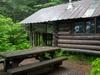 McKinley Trail Cabin