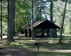Meadowbrook Campground