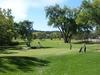 Meadowbrook Golf Course
