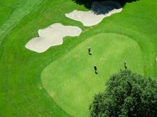 Meadows Lakes Golf Club