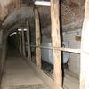 Mecseki Mining Collection