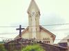 Medan Cathedral