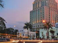 Medan City Hall