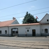 Medgyessy Ferenc Memorial Museum,Debrecen