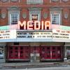 Media P A Theater