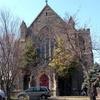 Mediator Episcopal Church