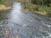 Meduxnekeag River