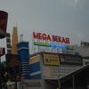 Mega Bekasi Hypermall