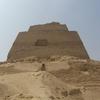 Pirâmide de Meidum