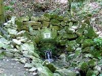 Melegmány Valley Nature Reserve