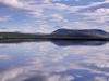 Melrakkasletta Peninsula