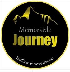 Memorable Journey