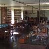 Menlo Park Laboratory Of Thomas Edison