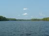 Menominee River Illinois