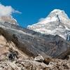 Mera Peak - Everest Region - Nepal Sagarmatha