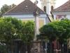 Mercants' Cross, Szentendre