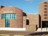 Mercedes High School