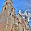 Merida Church