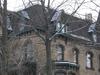 Meriden   Mansion