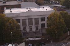 Meridian M S City Hall