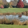 Meriwether National Golf Course - Hillsboro OR