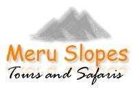 Meru Slopes Tours & Safaris