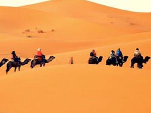 Morocco Tours - Marrakech Desert Tours Photos