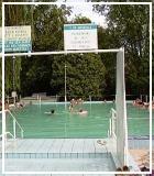 Mesteri Bath Spa
