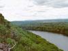 Metacomet Ridge
