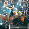 Metallica Show At Sleep Train Arena