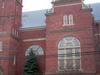 Methuen  Organ  Hall