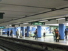 Metro Doctores Platform