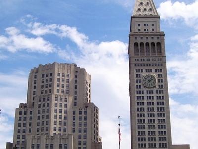 Metropolitan Life Insurance Company Tower