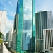 Metropolitan Miami