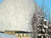 Metsähovi Radio Observatory
