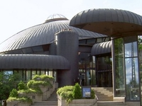 Moomin Museo