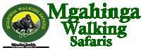 Mgahinga Walking Safaris